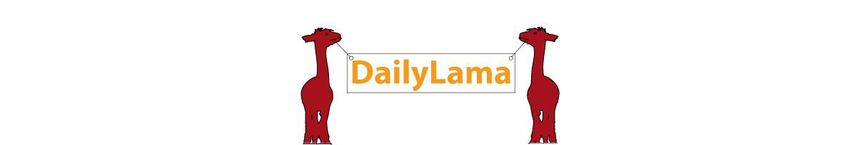 Daily Lama