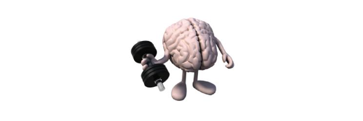 mindbuilding