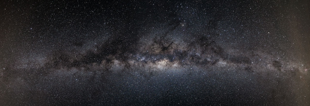 John Colosimo (colosimophotography.com)/ESO