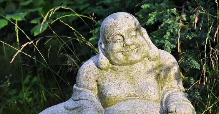 buddha-sc