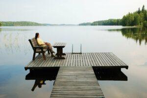 lake-5488121_1920