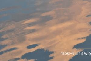 mbsr-Kurswoche-6