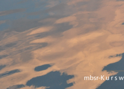 mbsr-kuwo-7